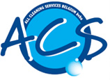 All Cleaning Services Belgium
